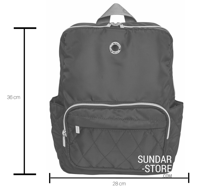 MEDIDA BACKPACK SUNDAR